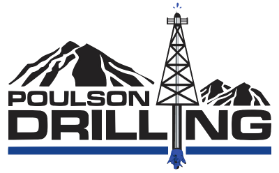Poulson Drilling | Utah Water Well Drilling